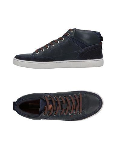 Zapatos con descuento Zapatillas Zapatillas Wrangler Hombre - Zapatillas descuento Wrangler - 11467505MK Azul francés f399a6