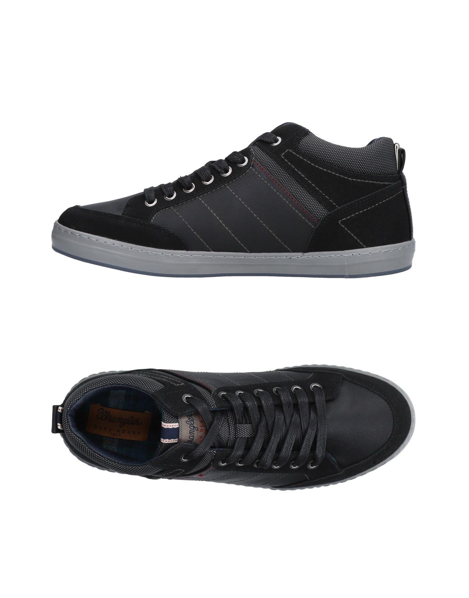 Sneakers Wrangler Donna - Acquista online su