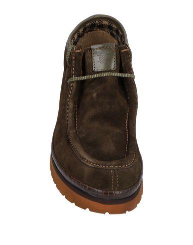 BRIMARTS Zapato de cordones