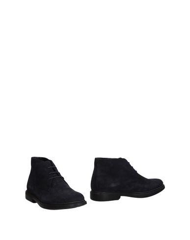 Zapatos de hombre y de mujer de y promoción por tiempo limitado Botín Docksteps Hombre - Botines Docksteps - 11467526AT Café a1c7be
