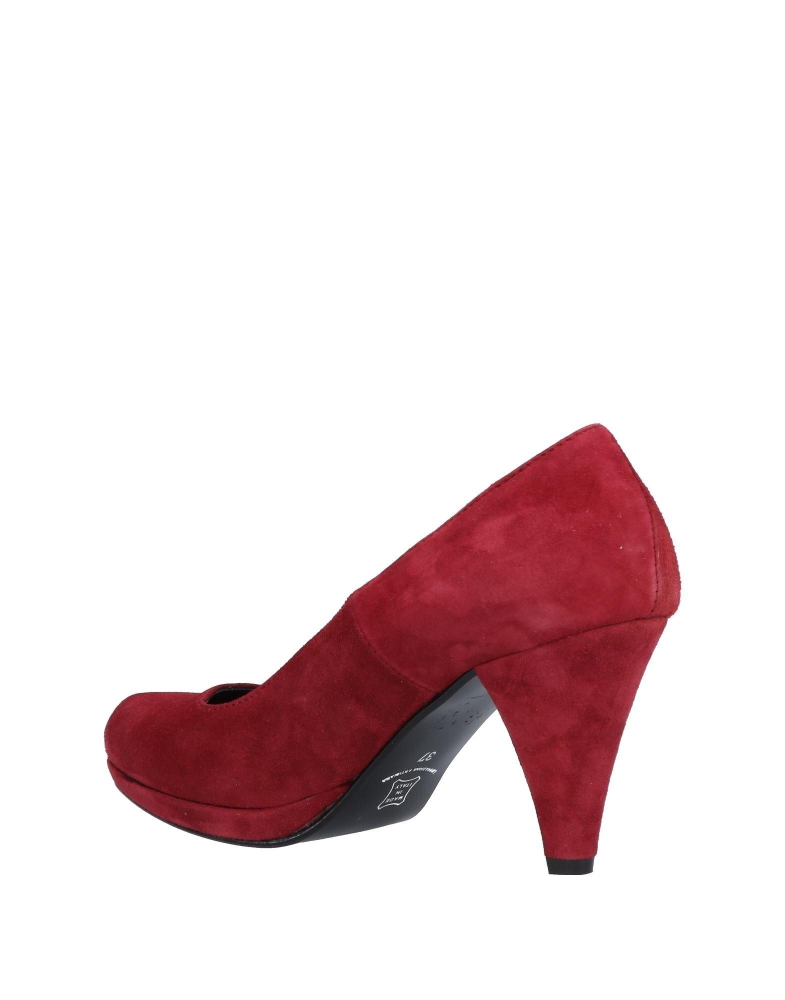 C'est Moi Pumps Damen beliebte  11467533JX Gute Qualität beliebte Damen Schuhe 572f27