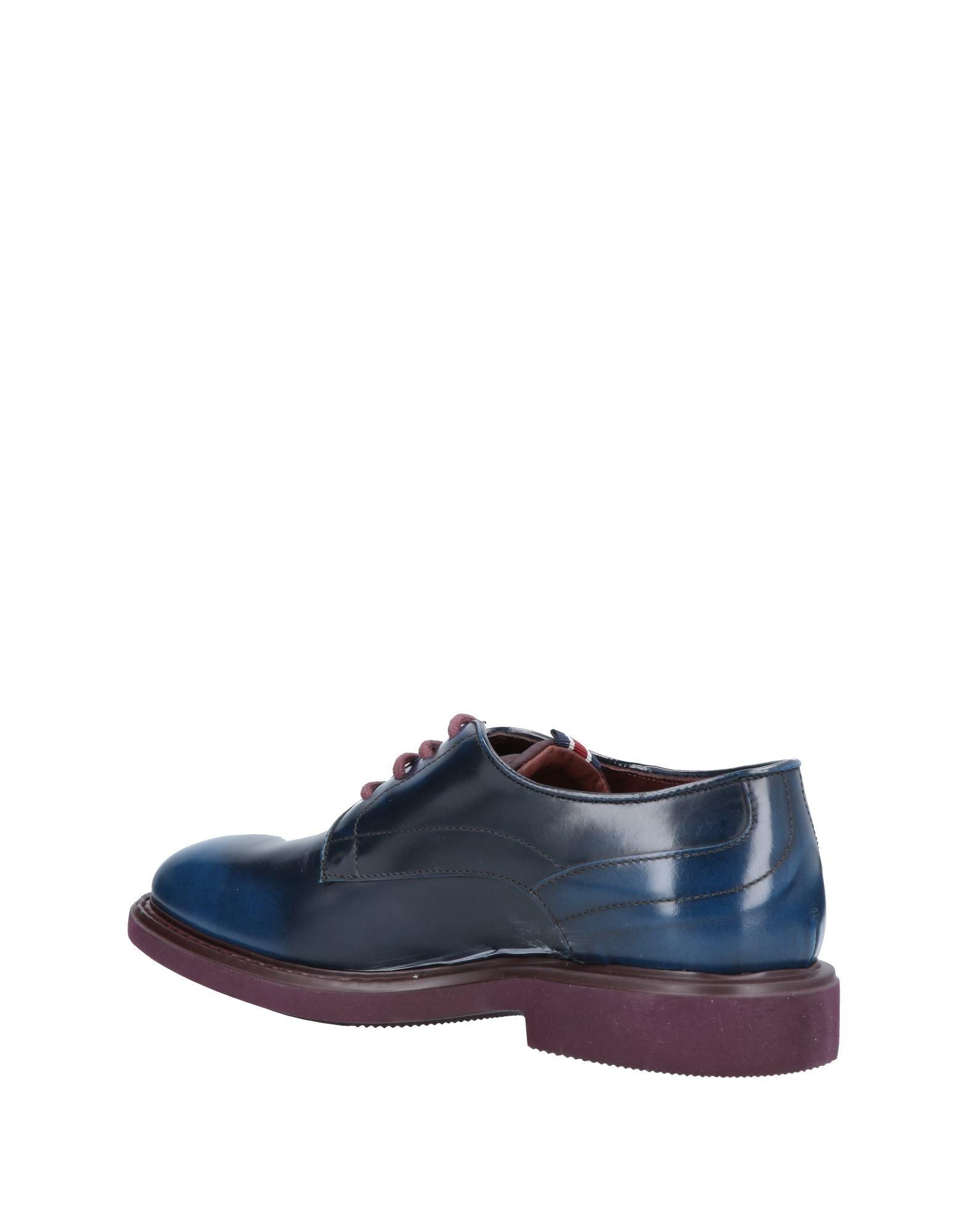Rabatt echte Schuhe D'Acquasparta Schnürschuhe 11467539NA Herren  11467539NA Schnürschuhe 76b567