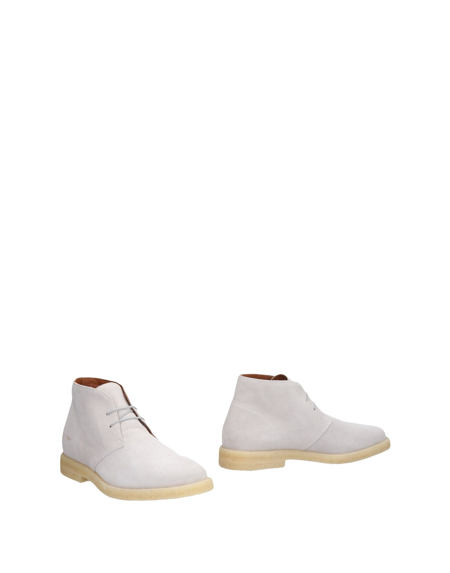 Common Cut Stiefelette Herren  11467541WK Gute Qualität beliebte Schuhe