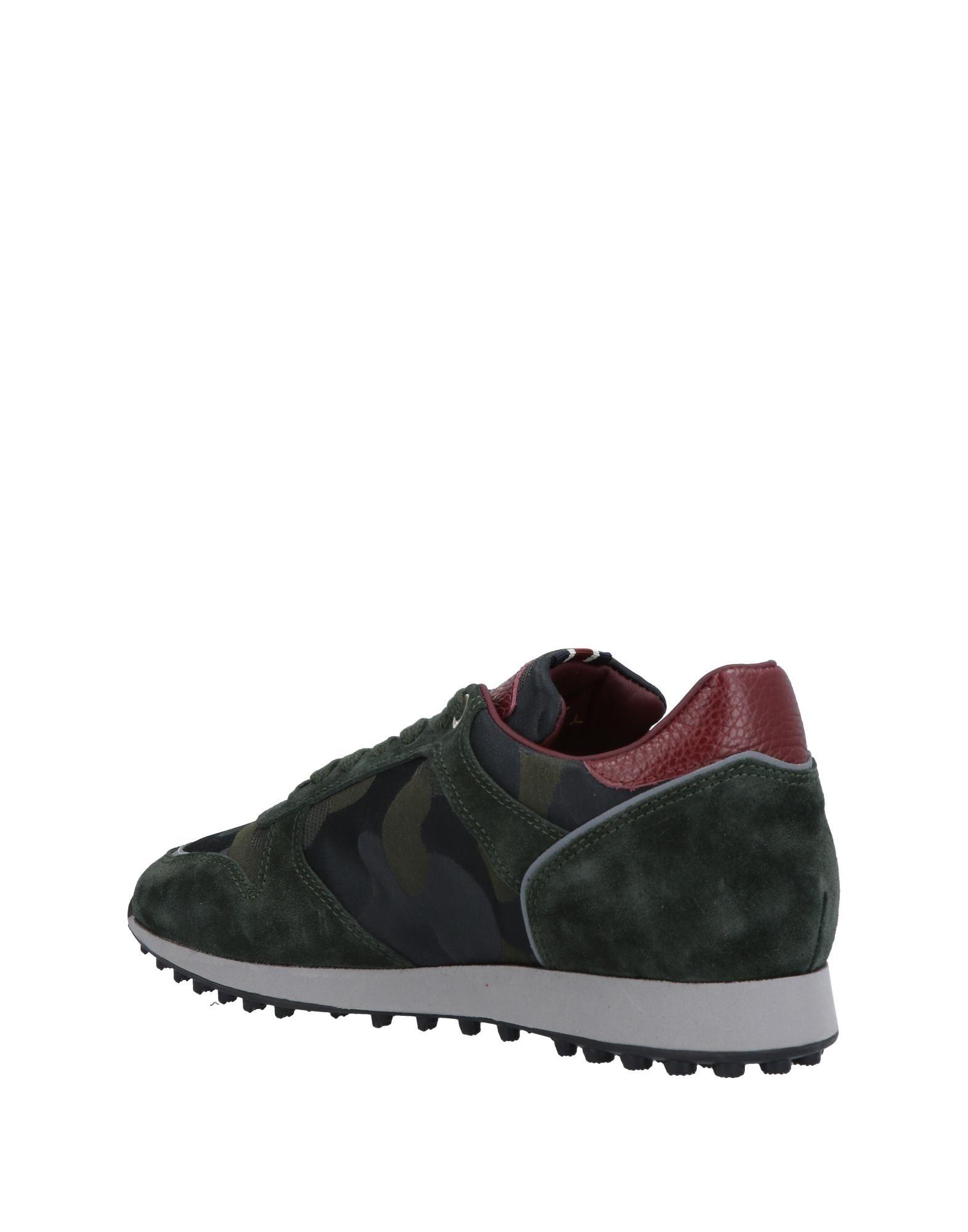Rabatt Herren echte Schuhe D'Acquasparta Sneakers Herren Rabatt  11467542CJ 10c7e2