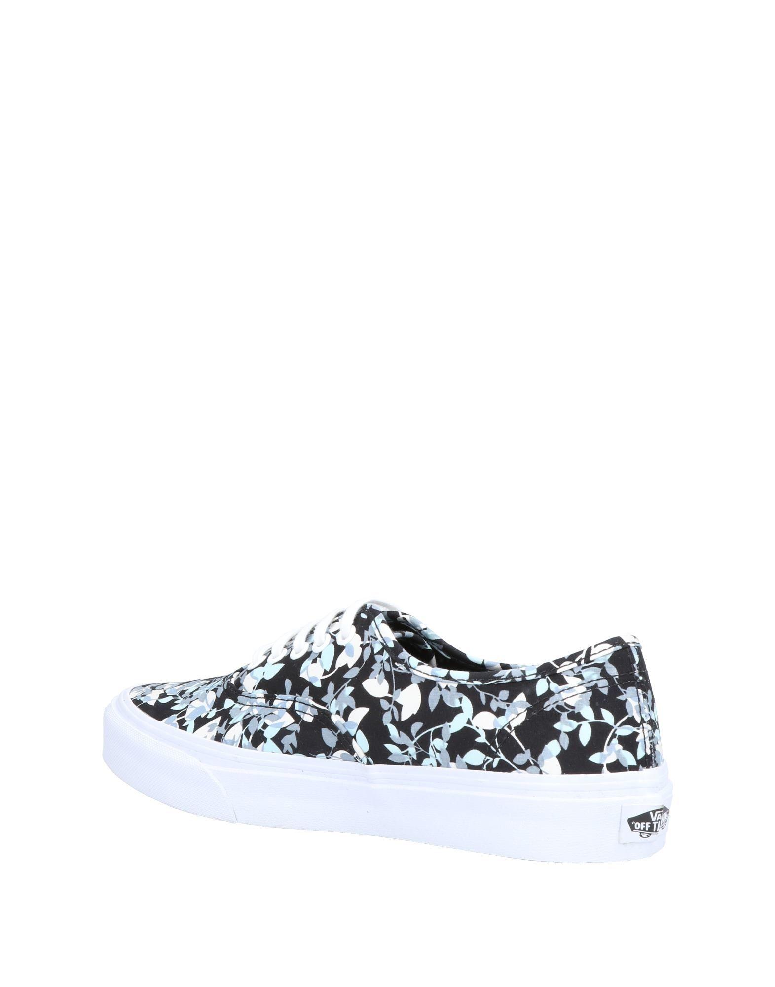Vans Sneakers Damen  11467545EF Schuhe Gute Qualität beliebte Schuhe 11467545EF 78a49f