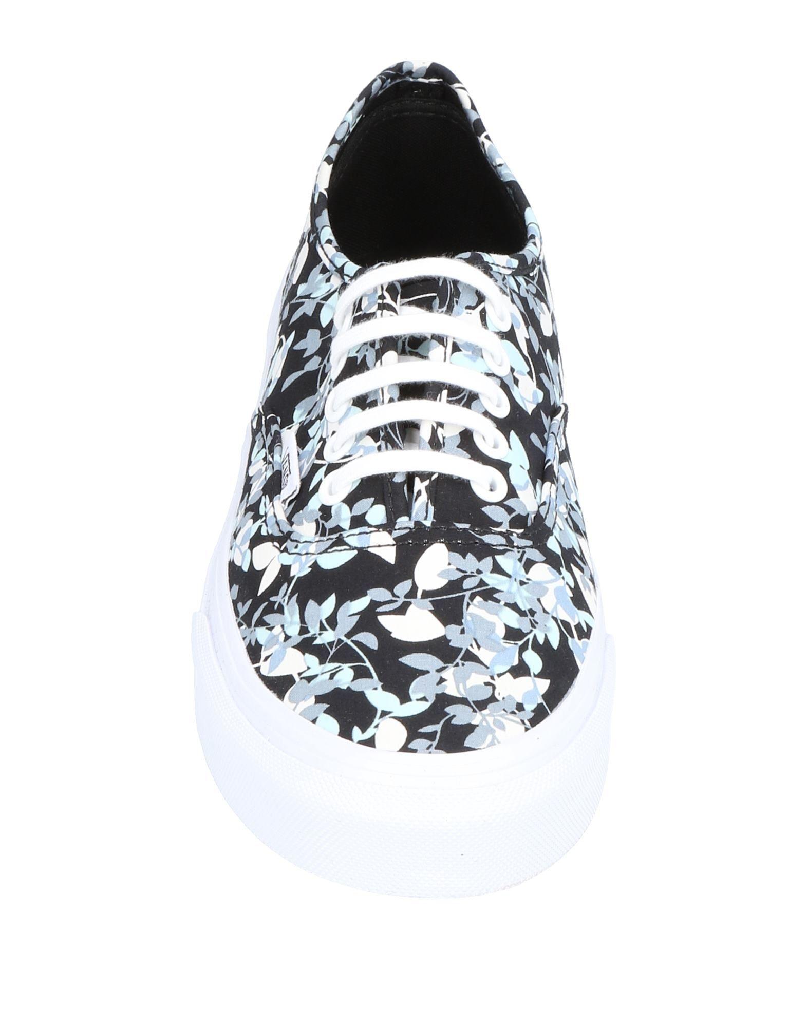 Vans Gute Sneakers Damen  11467545EF Gute Vans Qualität beliebte Schuhe cc0362
