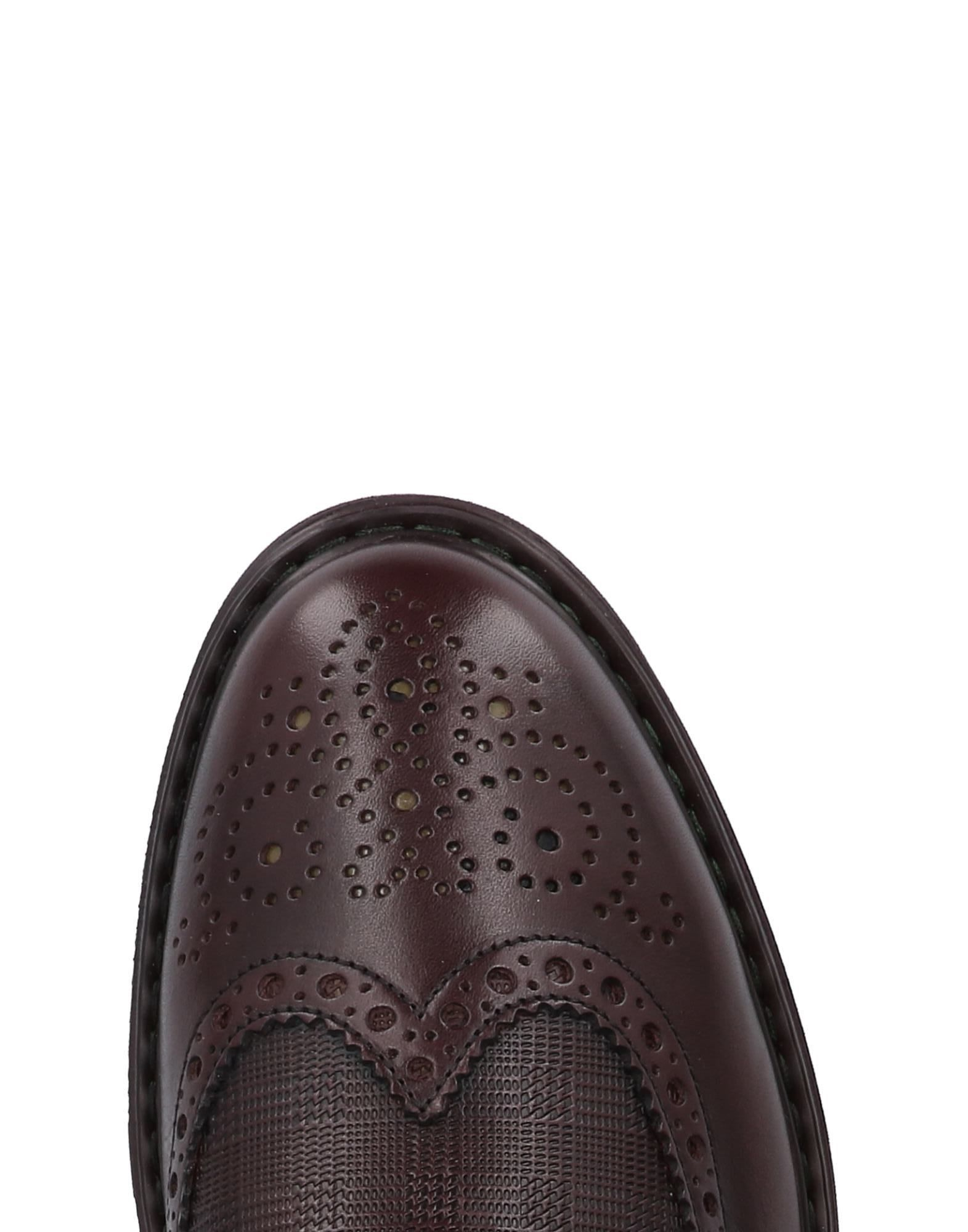 Rabatt echte Brimarts Schuhe Brimarts echte Schnürschuhe Herren  11467548AE 25b076