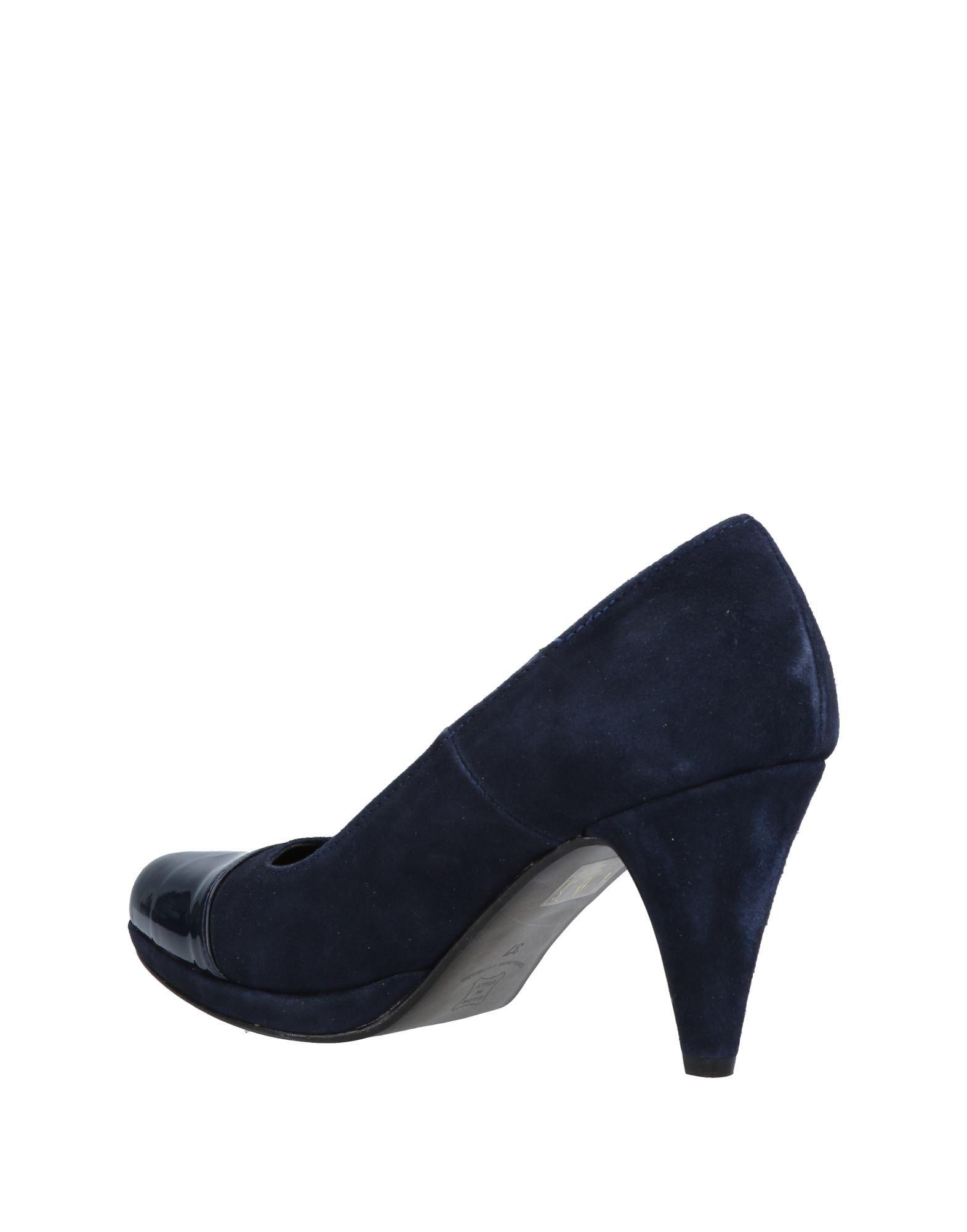 C'est 11467553OW Moi Pumps Damen  11467553OW C'est Gute Qualität beliebte Schuhe 07939b