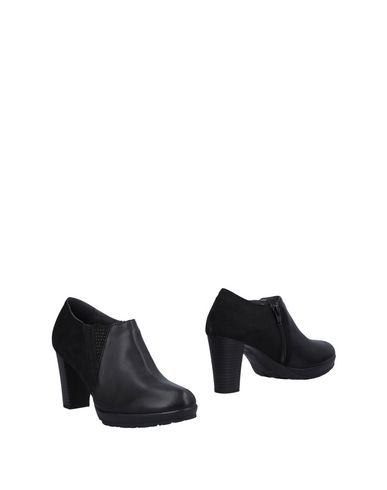 CINZIA SOFT by MAURI MODA Ankle boots clearance limited edition OFO3LZCn