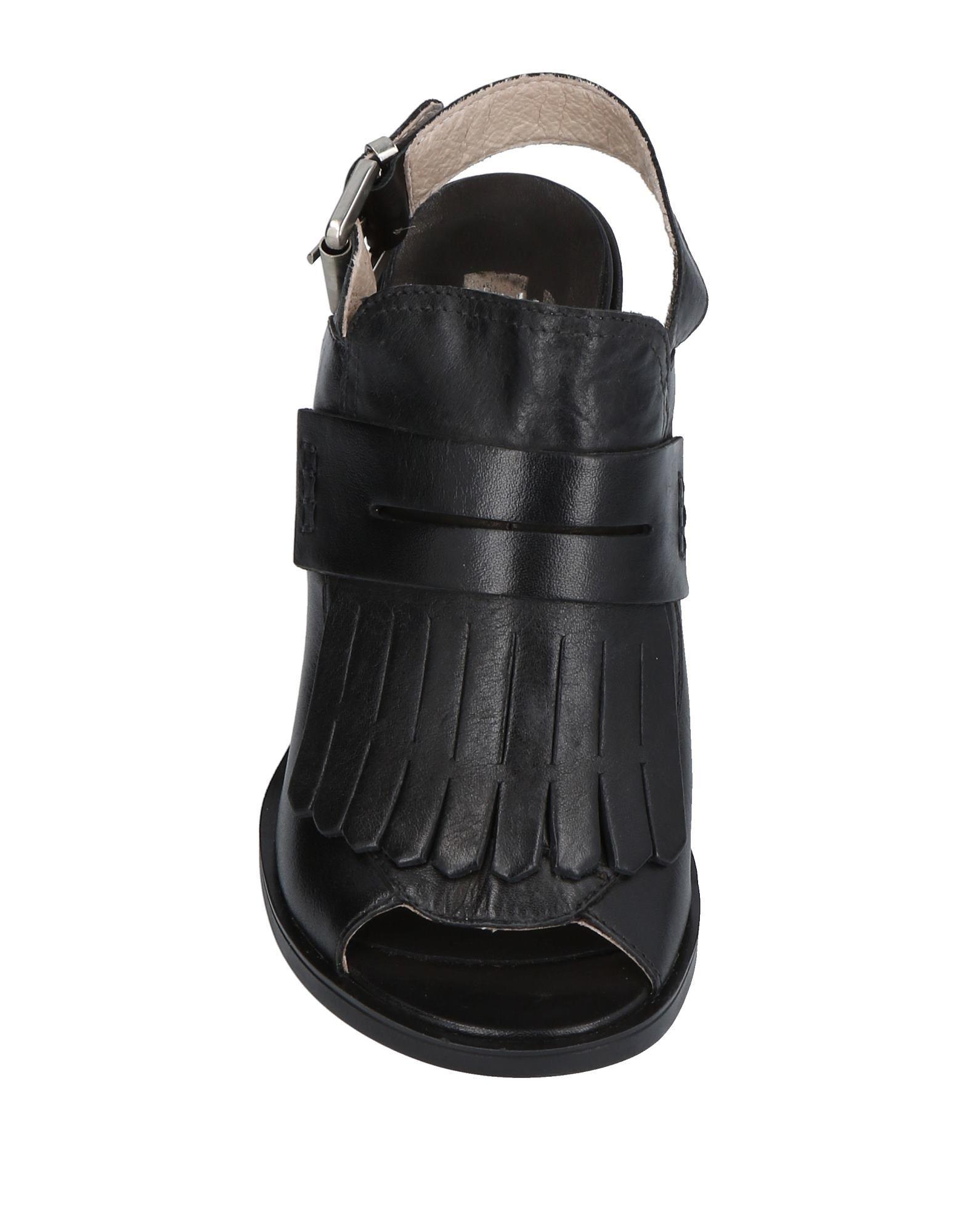 Hangar Gute Sandalen Damen  11467574TS Gute Hangar Qualität beliebte Schuhe bc7370