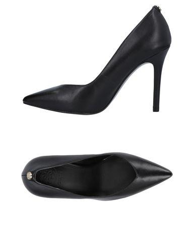 Zapatos de mujer baratos zapatos de mujer Zapato De Salón Festa Milano Mujer - Salones Festa Milano - 11456490FE Blanco