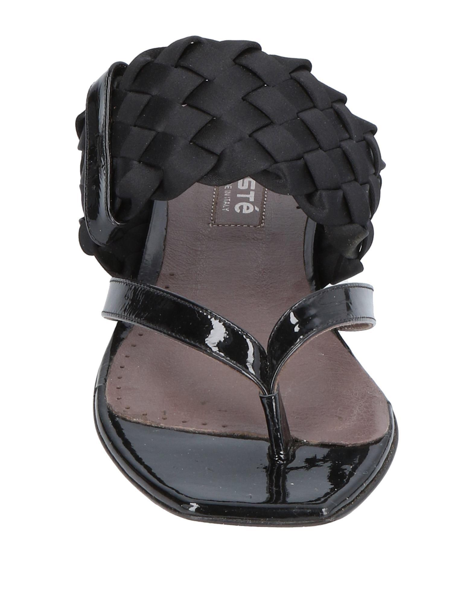 Kallistè 11467579KD Dianetten Damen  11467579KD Kallistè Gute Qualität beliebte Schuhe d55bb0