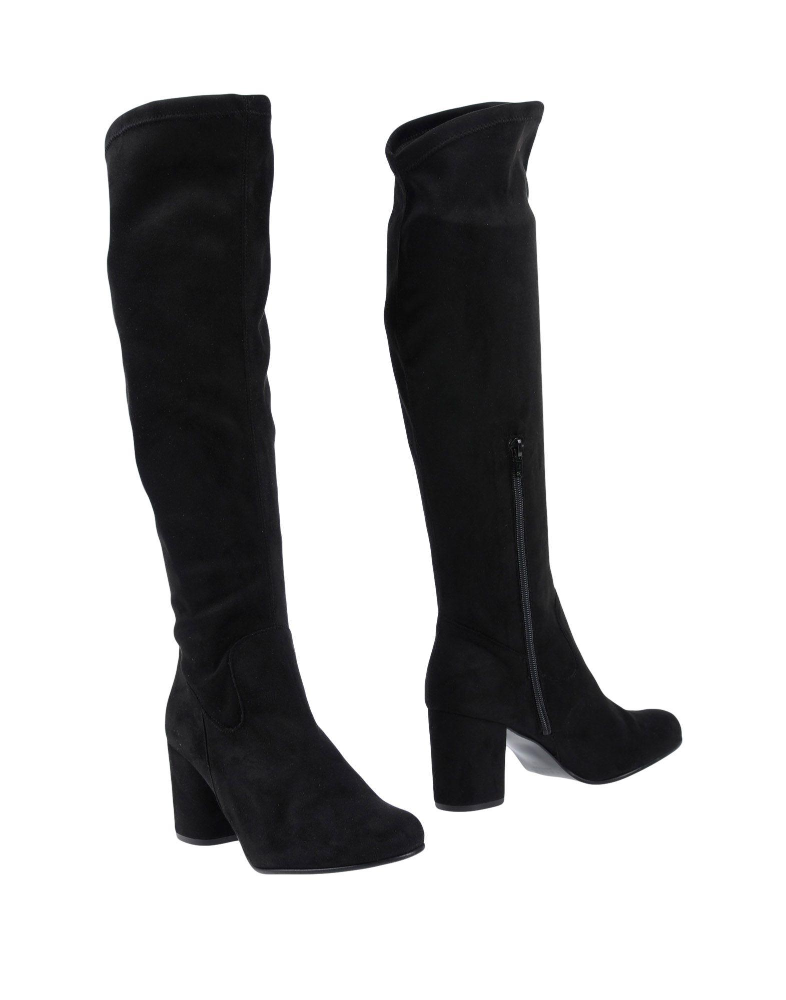 Heliā Stiefel Damen Schuhe  11467580TI Gute Qualität beliebte Schuhe Damen 17d1b5