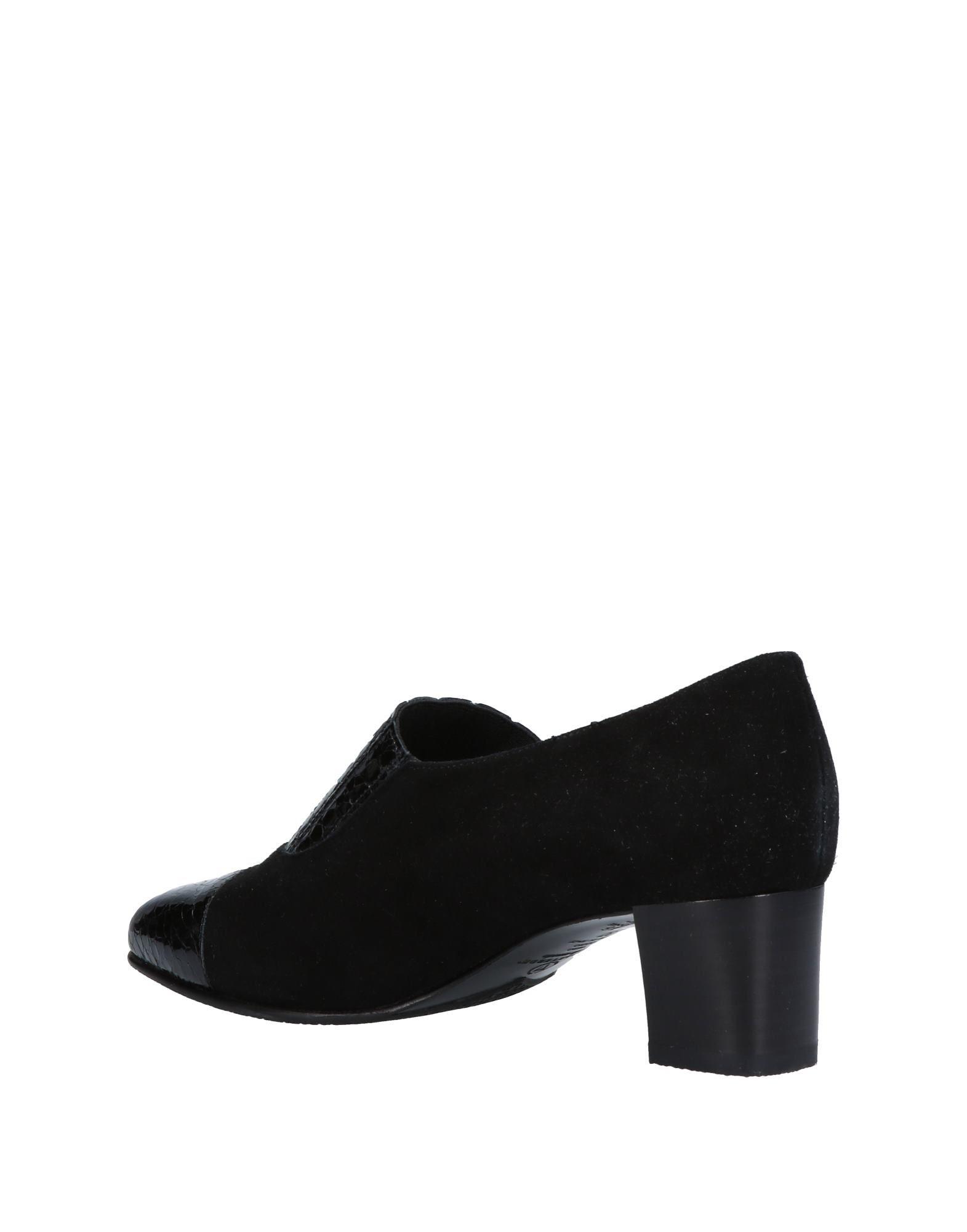 Valleverde Gute Pumps Damen  11467583DI Gute Valleverde Qualität beliebte Schuhe 5743a9