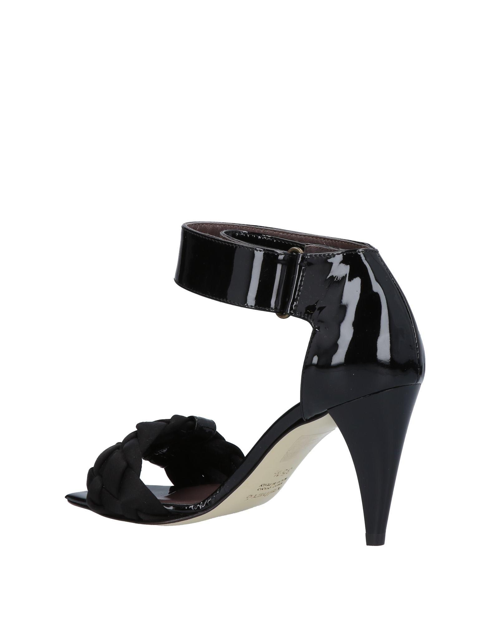 Kallistè 11467584EI Sandalen Damen  11467584EI Kallistè Gute Qualität beliebte Schuhe bf7578