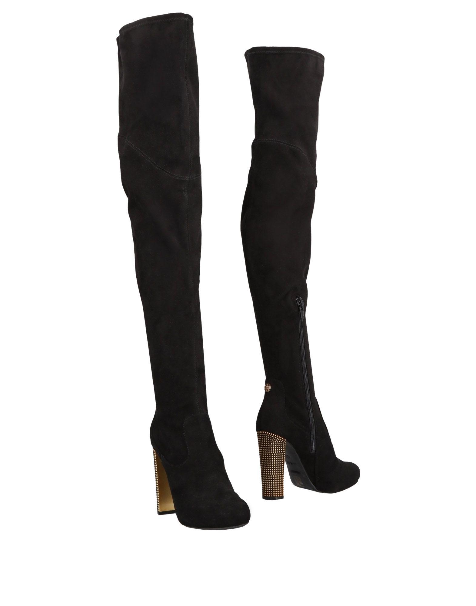 Moda Stivali Guess Donna - 11467585ES