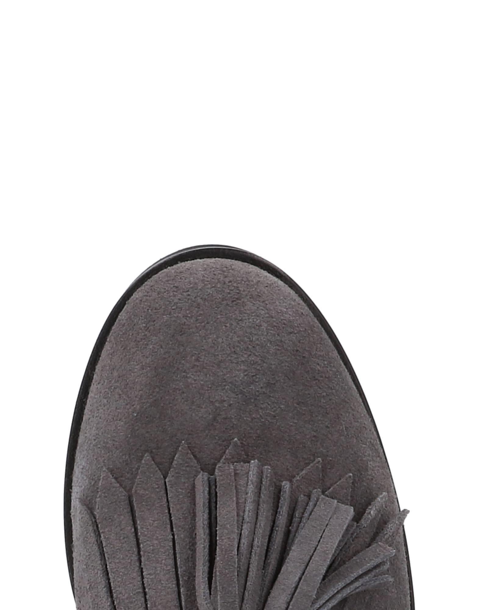 Massimo 11467587GP Granieri® Mokassins Damen  11467587GP Massimo Gute Qualität beliebte Schuhe 9539a4