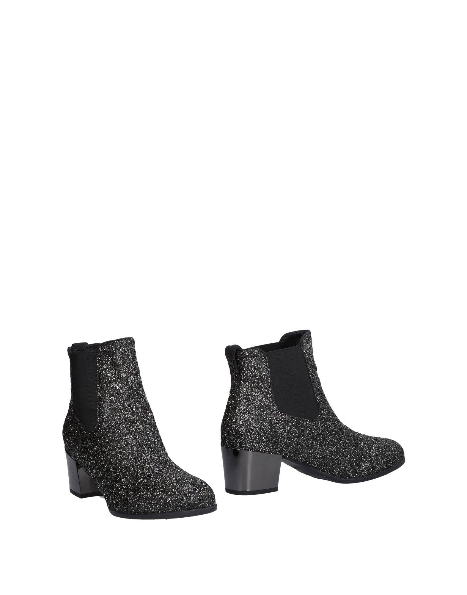 Hogan Chelsea Stiefel Damen 11467592UUGut Schuhe aussehende strapazierfähige Schuhe 11467592UUGut e8e02d