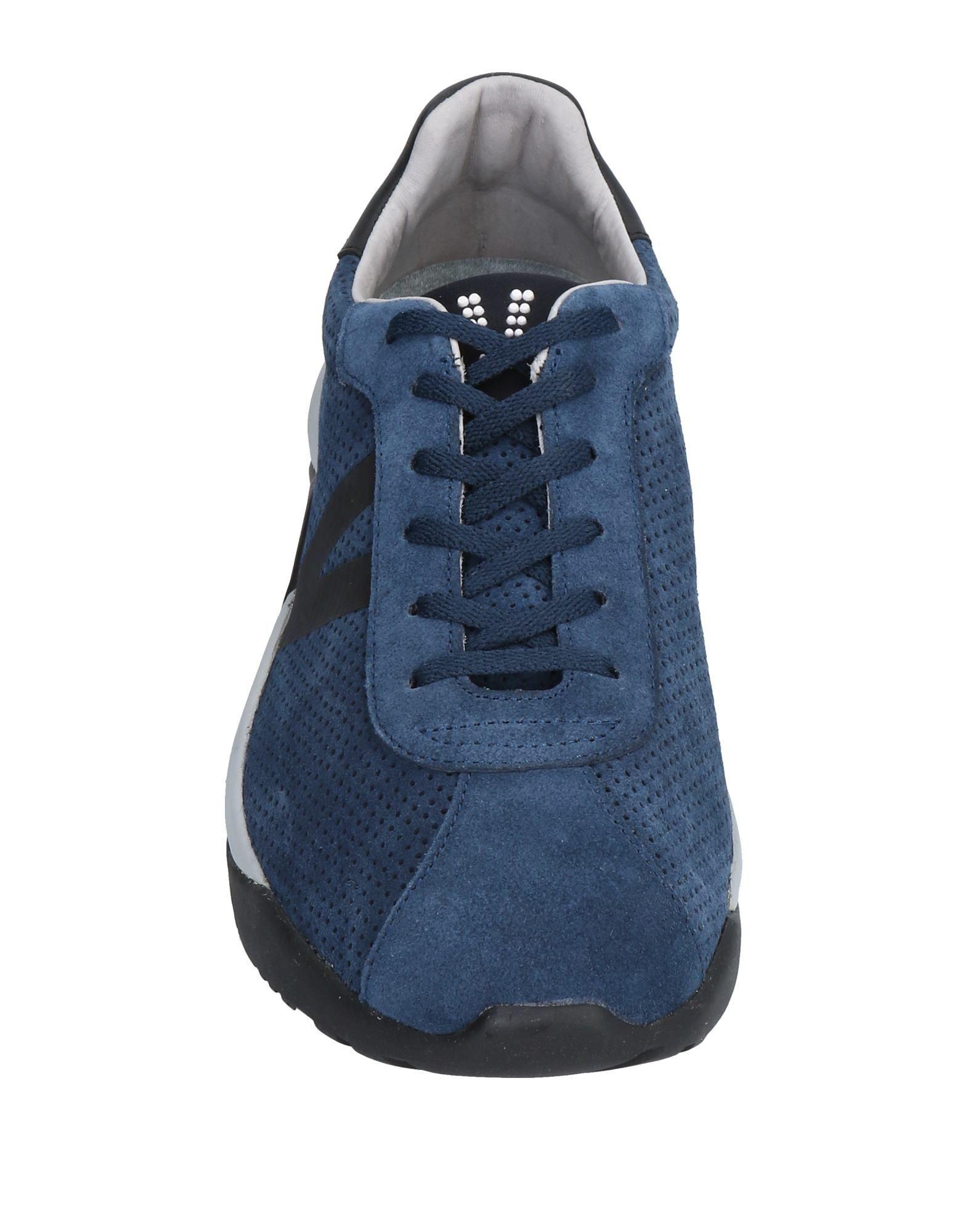 Rabatt echte Schuhe Virtus  Palestre Sneakers Herren  Virtus 11467595NJ 4e4c35