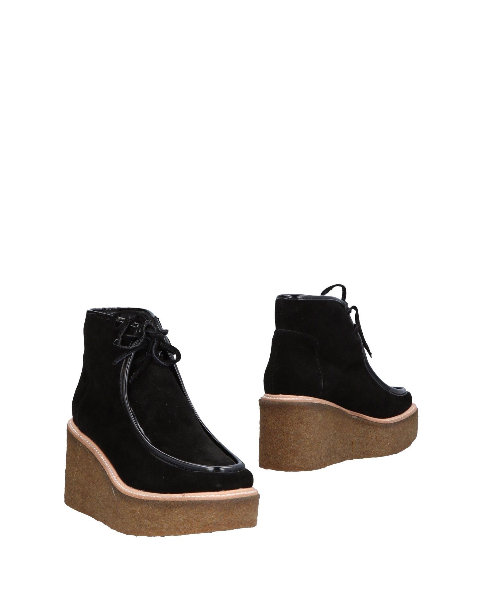Jeffrey Campbell 11467600UM Stiefelette Damen  11467600UM Campbell Gute Qualität beliebte Schuhe cc28c6