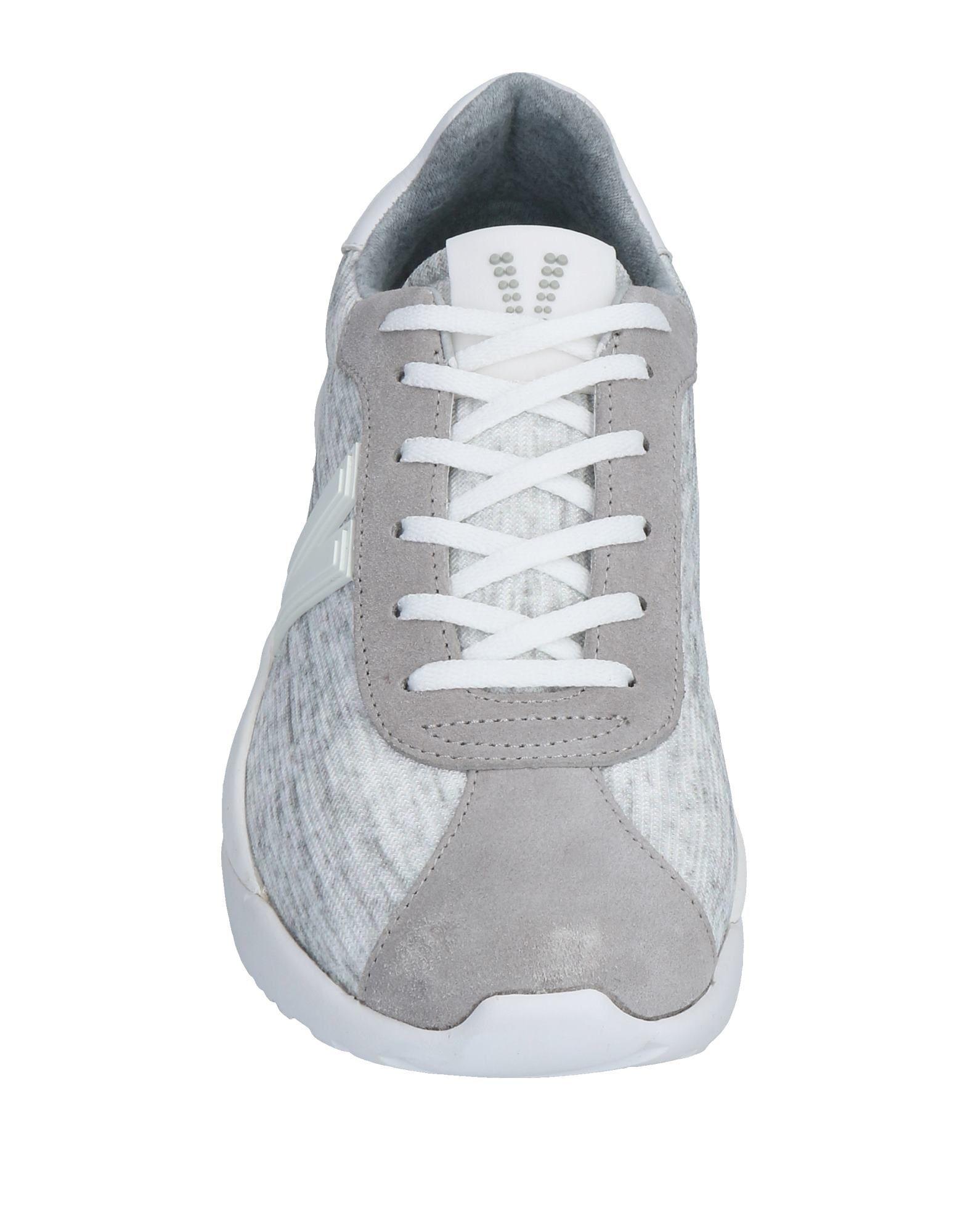 Palestre Virtus Palestre  Sneakers Herren  11467601GQ 0a61f6