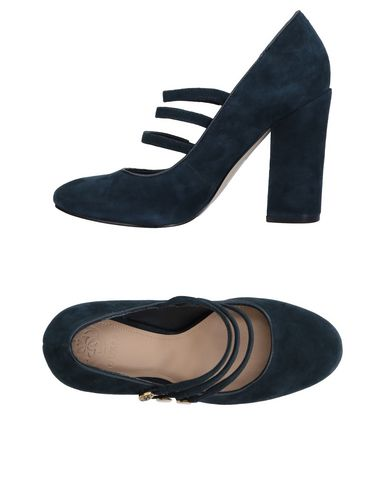 79b931853a71 Guess Pump - Women Guess Pumps online on YOOX United States - 11467606JK