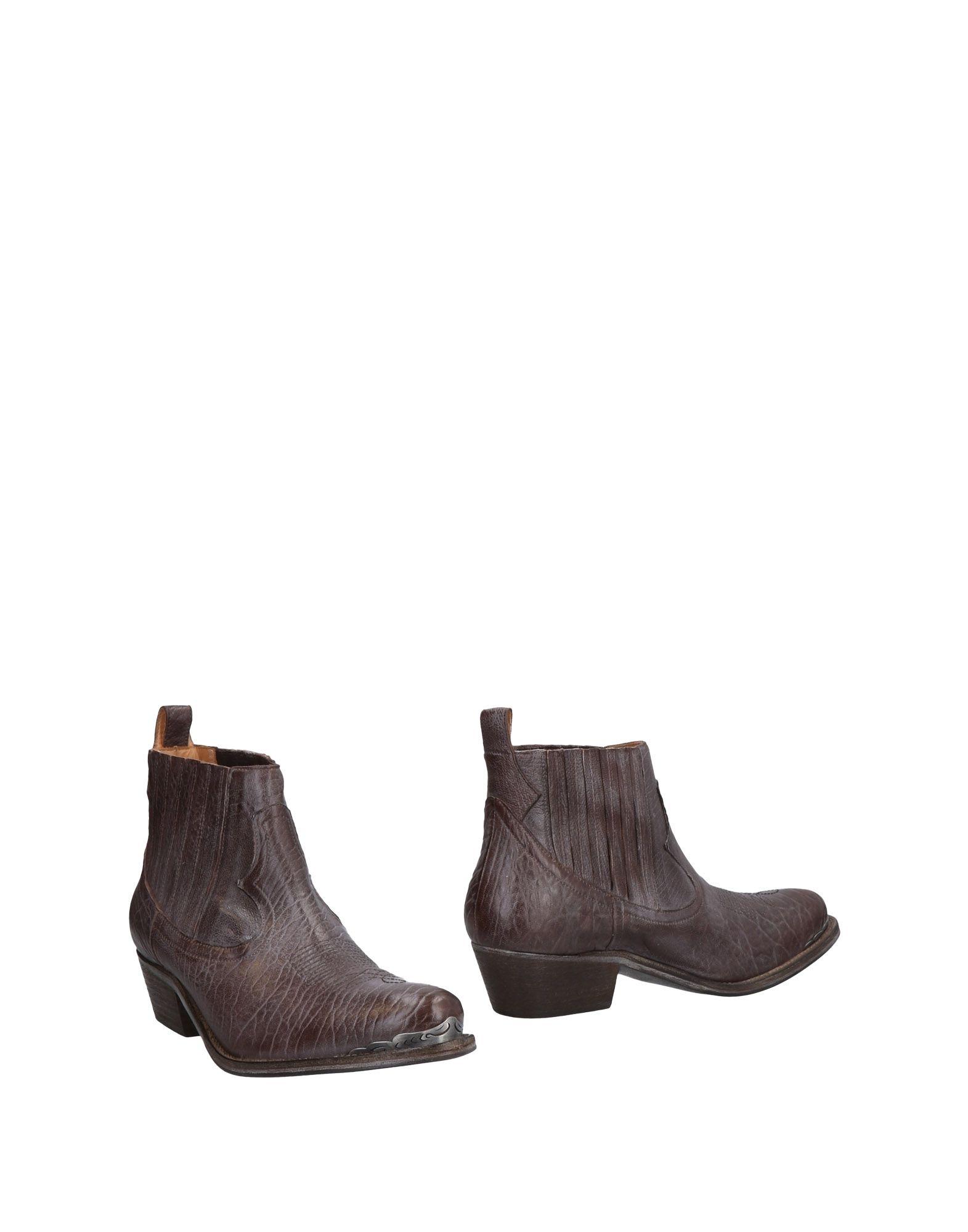 Gut um Di billige Schuhe zu tragenG Di um G Chelsea Boots Damen  11467607UK 0d0392