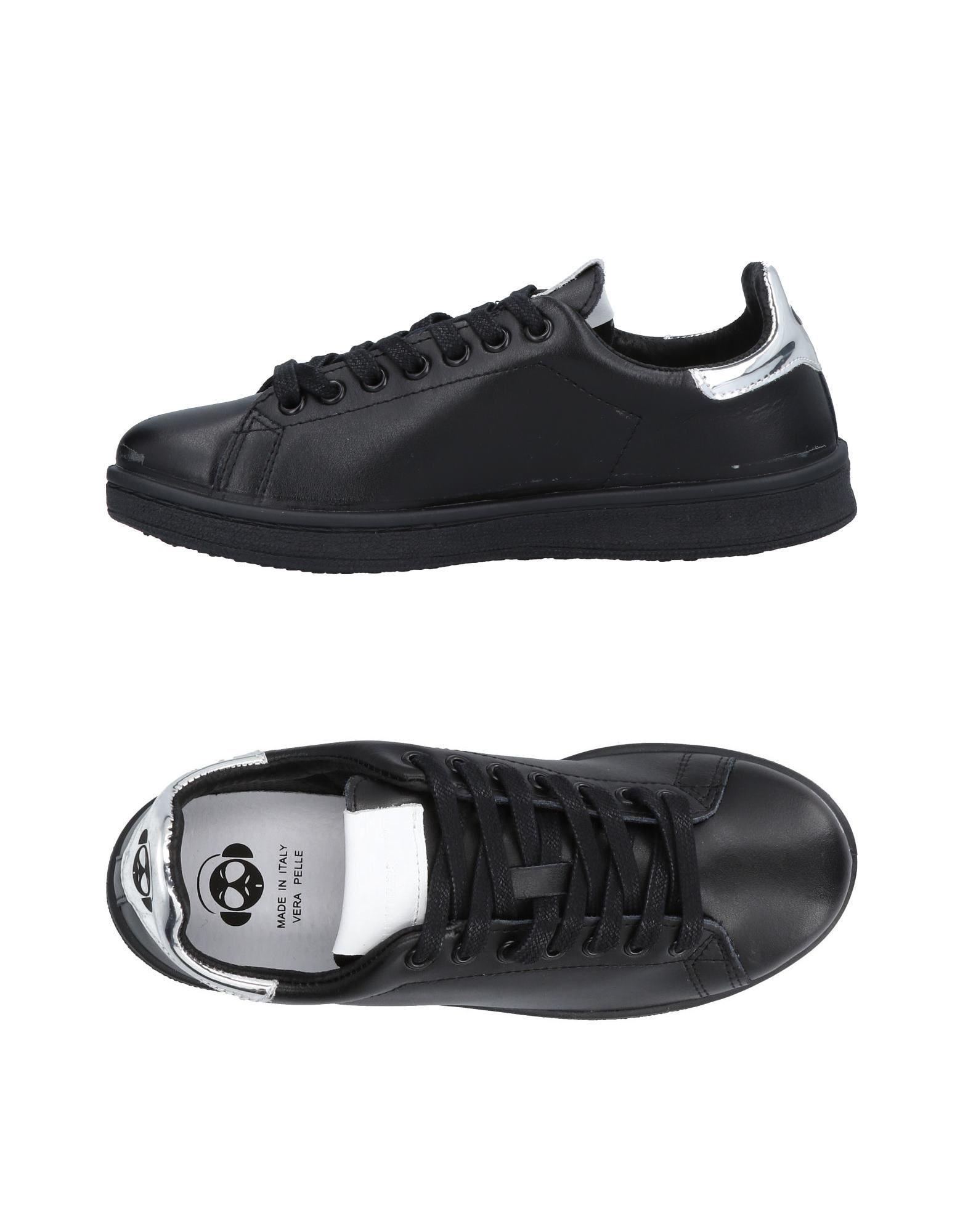 Effetti Personali Sneakers Damen  11467609CX Gute Qualität beliebte Schuhe