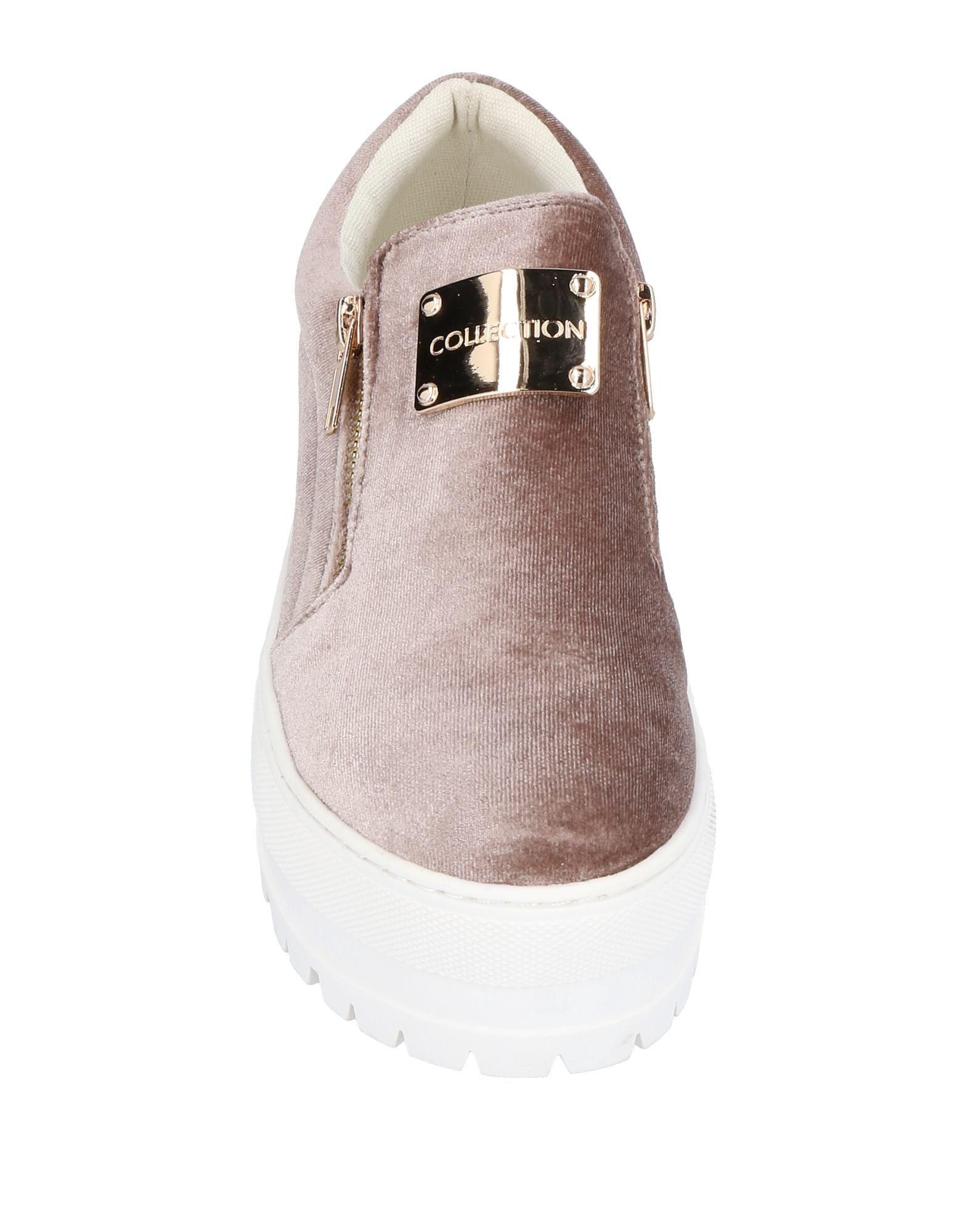 Moda Sneakers Sneakers Moda Exe' Donna - 11467615WE bbf093