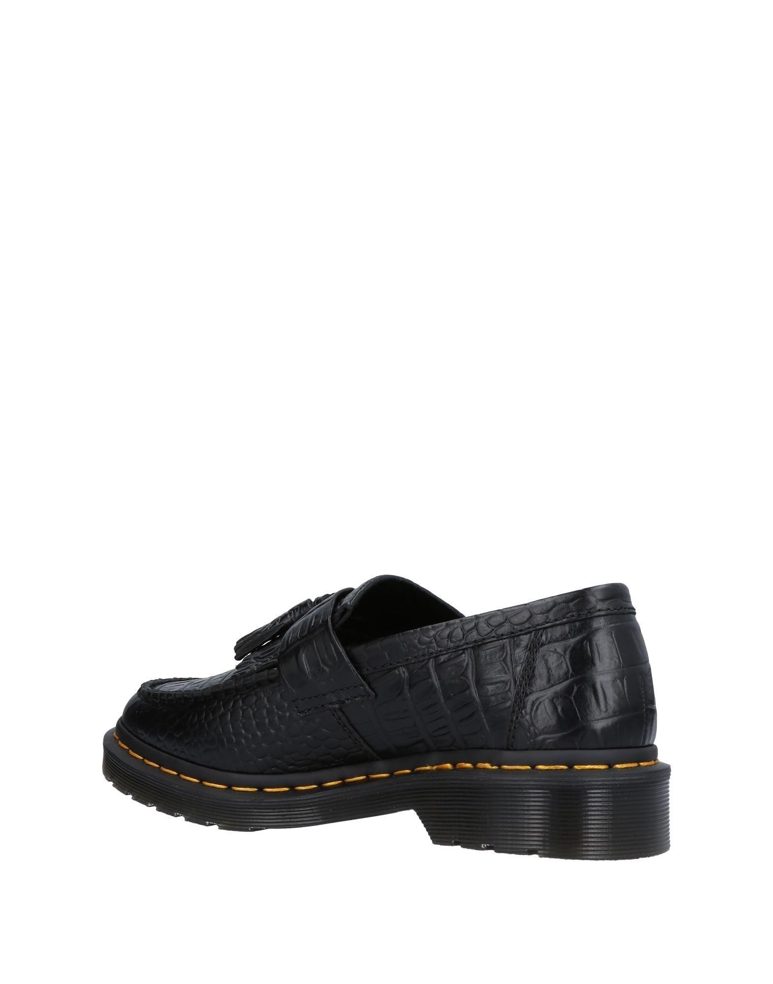 Gut um billige Schuhe Schuhe Schuhe zu tragenDr. Martens Mokassins Damen  11467621FO 2aa8bb
