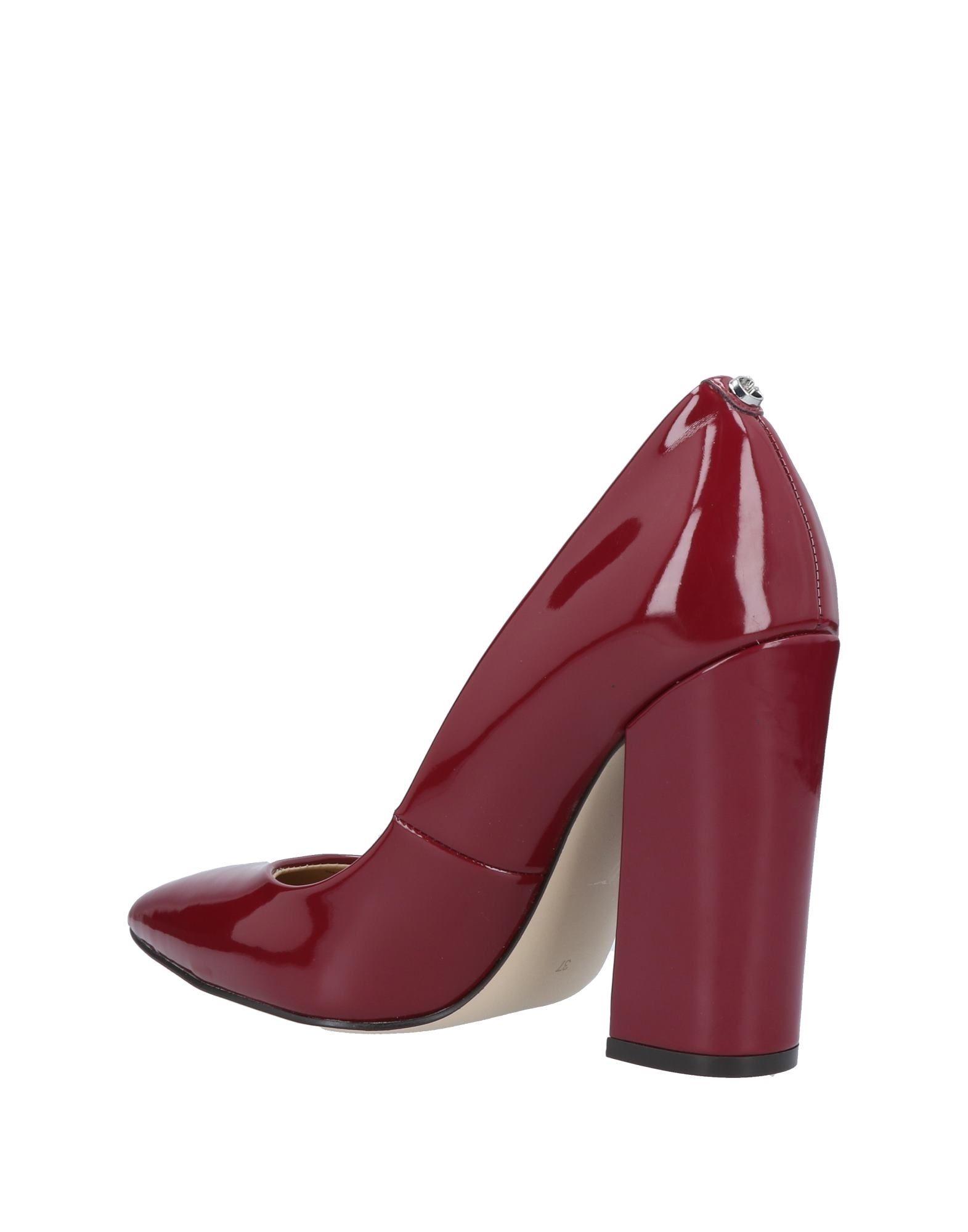 Guess Pumps Damen  Qualität 11467624HM Gute Qualität  beliebte Schuhe 329467