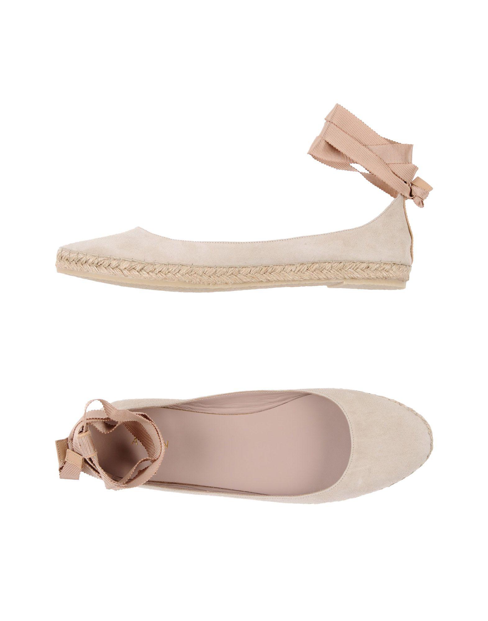 Aerin Ballerinas Damen  11467631CR Gute Qualität beliebte Schuhe
