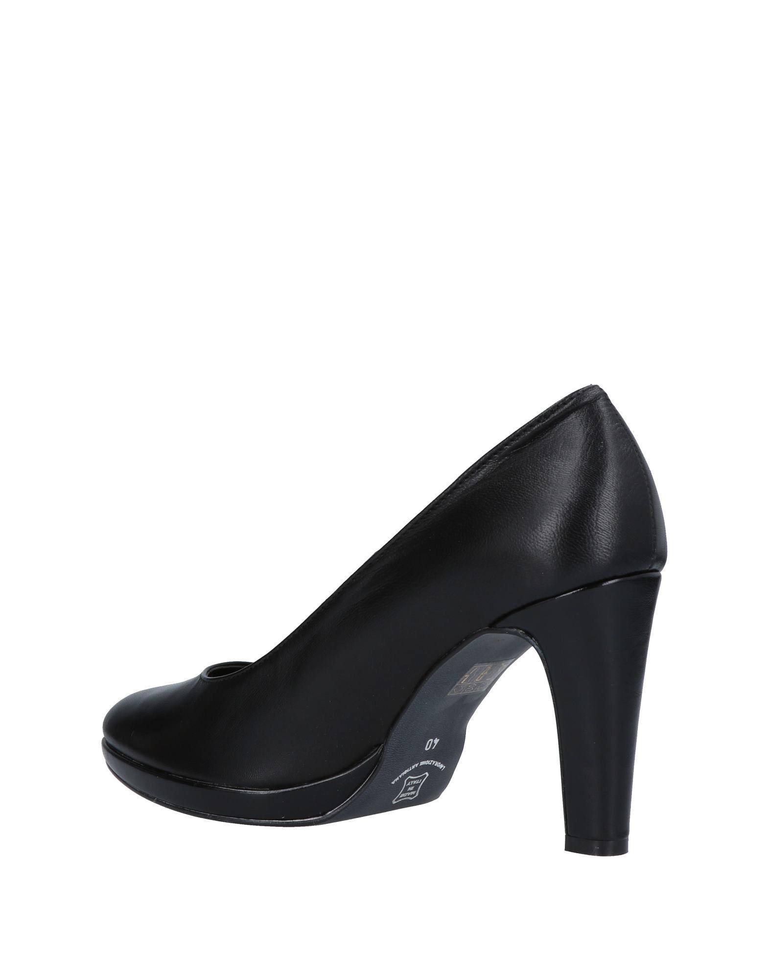 C'est 11467636WK Moi Pumps Damen  11467636WK C'est Gute Qualität beliebte Schuhe 9250cc