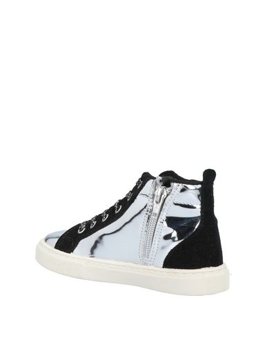 Sneakers SHOP ART 锟� Sneakers ART ART 锟� 锟� ART SHOP SHOP SHOP Sneakers SHOP Sneakers 锟� Ot1IWWqH