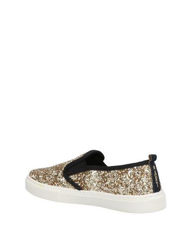 SHOP �?ART Sneakers Günstig Kaufen 100% Garantiert Freies Verschiffen Sammlungen Billig Verkauf Heißen Verkauf tU3W50Pn