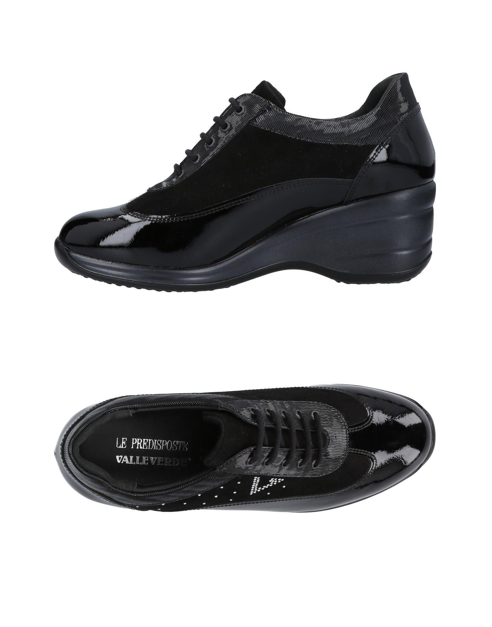 Valleverde Sneakers Damen  11467651VV Gute Qualität beliebte Schuhe