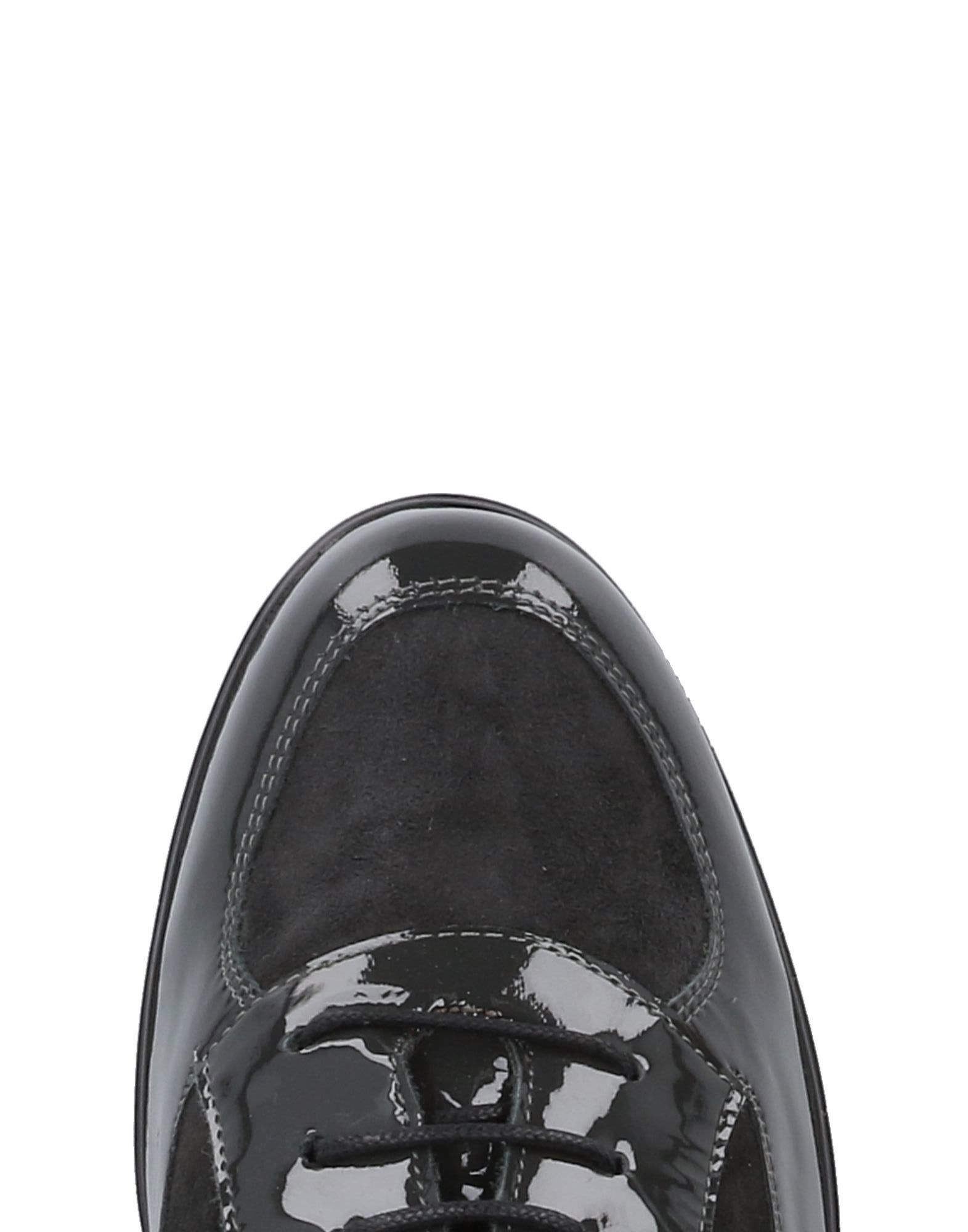 Valleverde Gute Sneakers Damen  11467656VF Gute Valleverde Qualität beliebte Schuhe fee0d0
