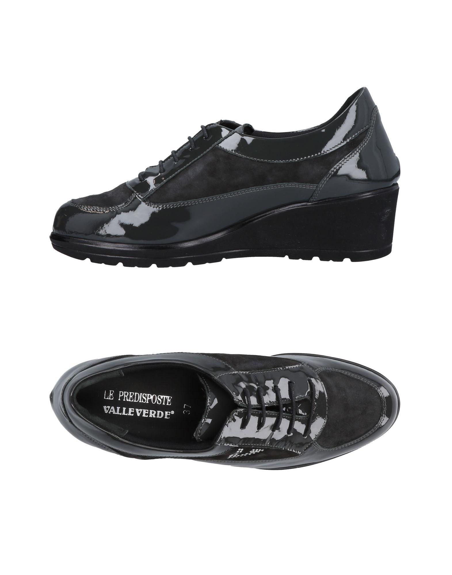 Valleverde Sneakers Damen Gutes Preis-Leistungs-Verhältnis, es lohnt sich 8588