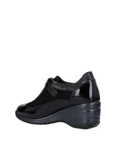 Alle Jahreszeiten Verfügbar Niedrig Preis Versandkosten Für Verkauf VALLEVERDE Sneakers Ja Wirklich Wahl aXOp3