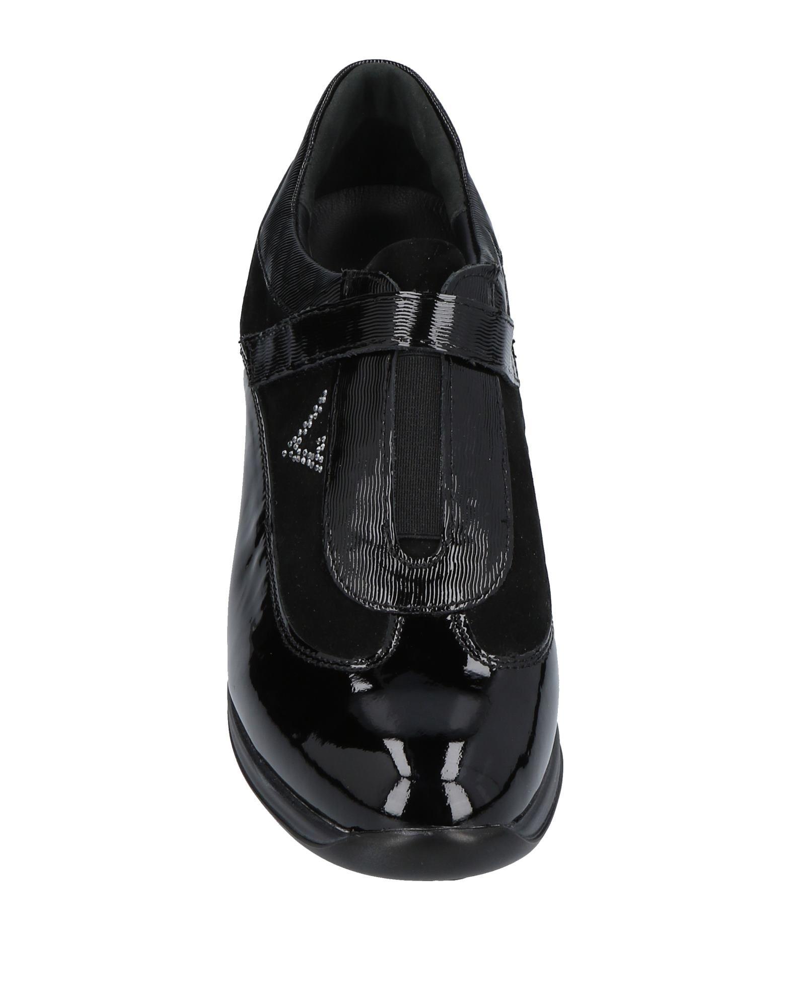 Valleverde Sneakers Damen  11467658RP Gute Qualität beliebte Schuhe Schuhe Schuhe a67643