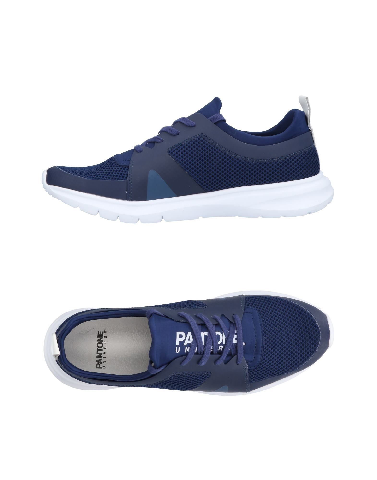 Pantone on Universe Sneakers - Men Pantone Universe Sneakers online on Pantone  Canada - 11467666TW f0447f