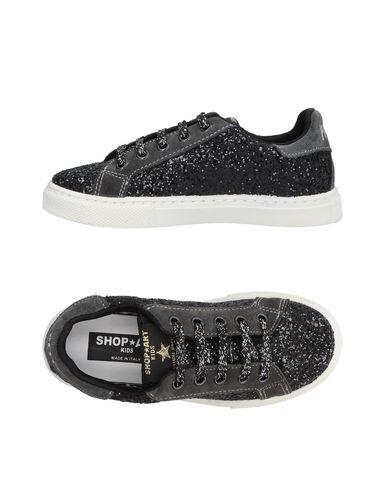 SHOP �?ART Sneakers Echt Outlet wie viel Klassisch günstig online Verkaufs-Countdown-Paket oRthE6t