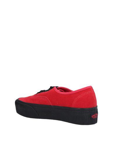Sneakers Sneakers Sneakers VANS VANS Sneakers VANS VANS VANS Sneakers pXq8PZxO