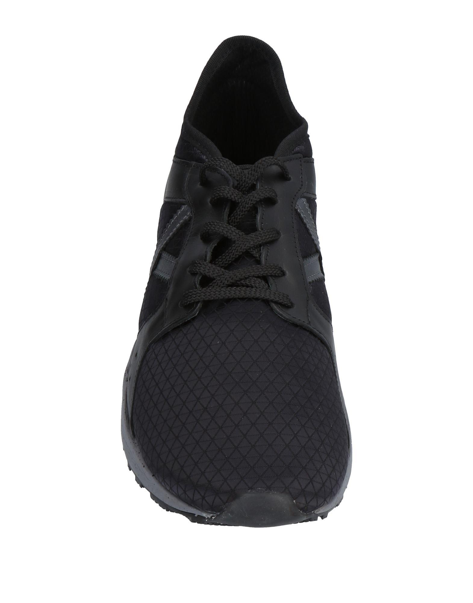 Munich Sneakers Herren  11467687RH 11467687RH  23dd75