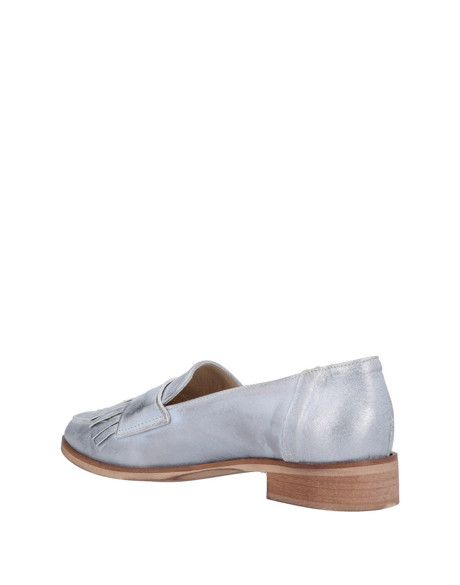 Geneve Mokassins Damen  beliebte 11467690TI Gute Qualität beliebte  Schuhe 8f9669