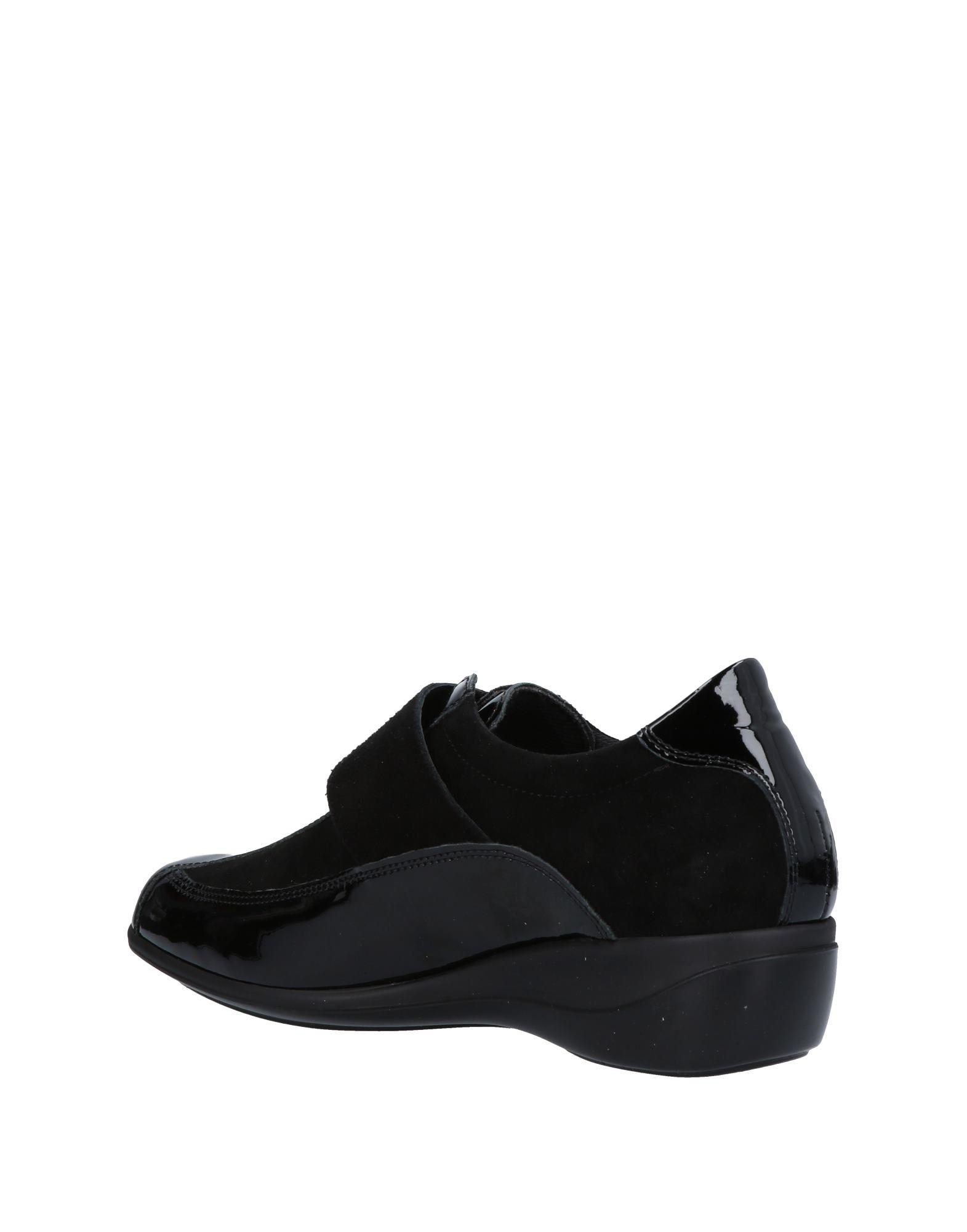 Gut um billige Schuhe zu 11467699PX tragenValleverde Sneakers Damen  11467699PX zu 372c40