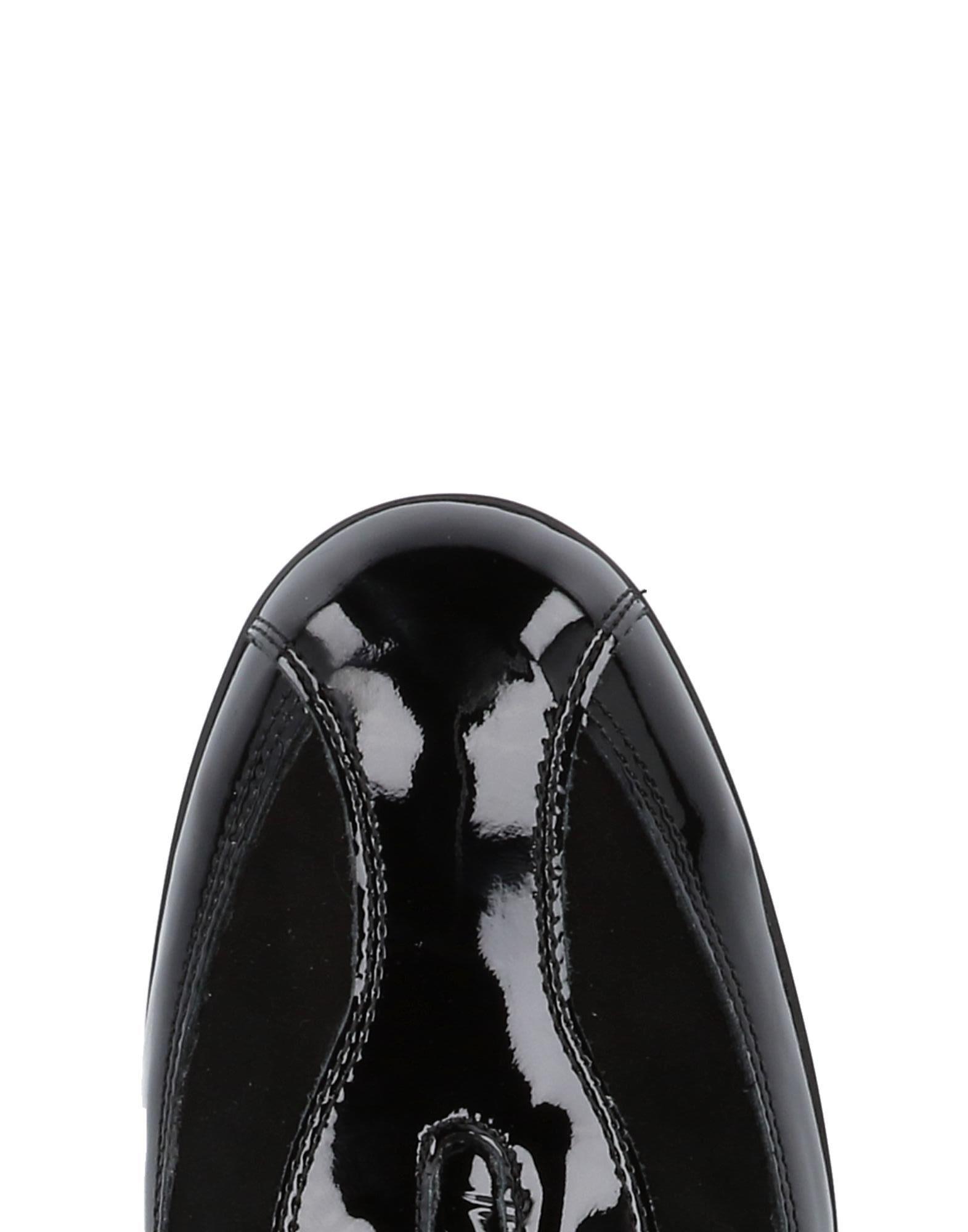 Gut um billige Schuhe zu 11467699PX tragenValleverde Sneakers Damen  11467699PX zu 661009