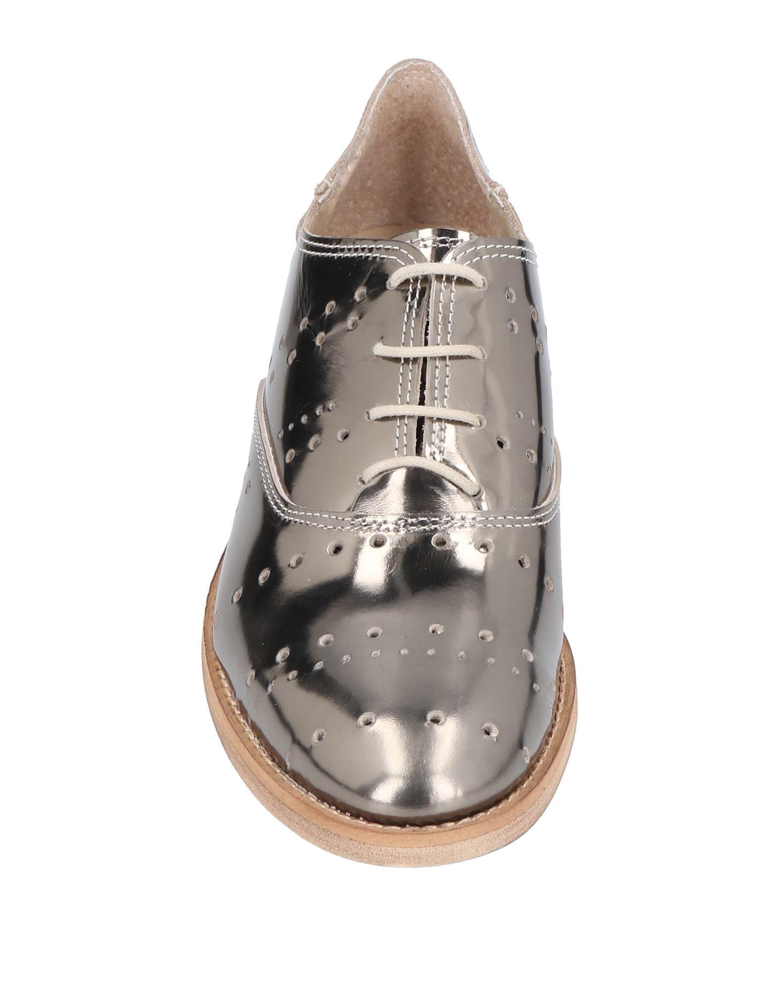 Geneve Schnürschuhe Damen  Schuhe 11467700RQ Heiße Schuhe  df9b3c