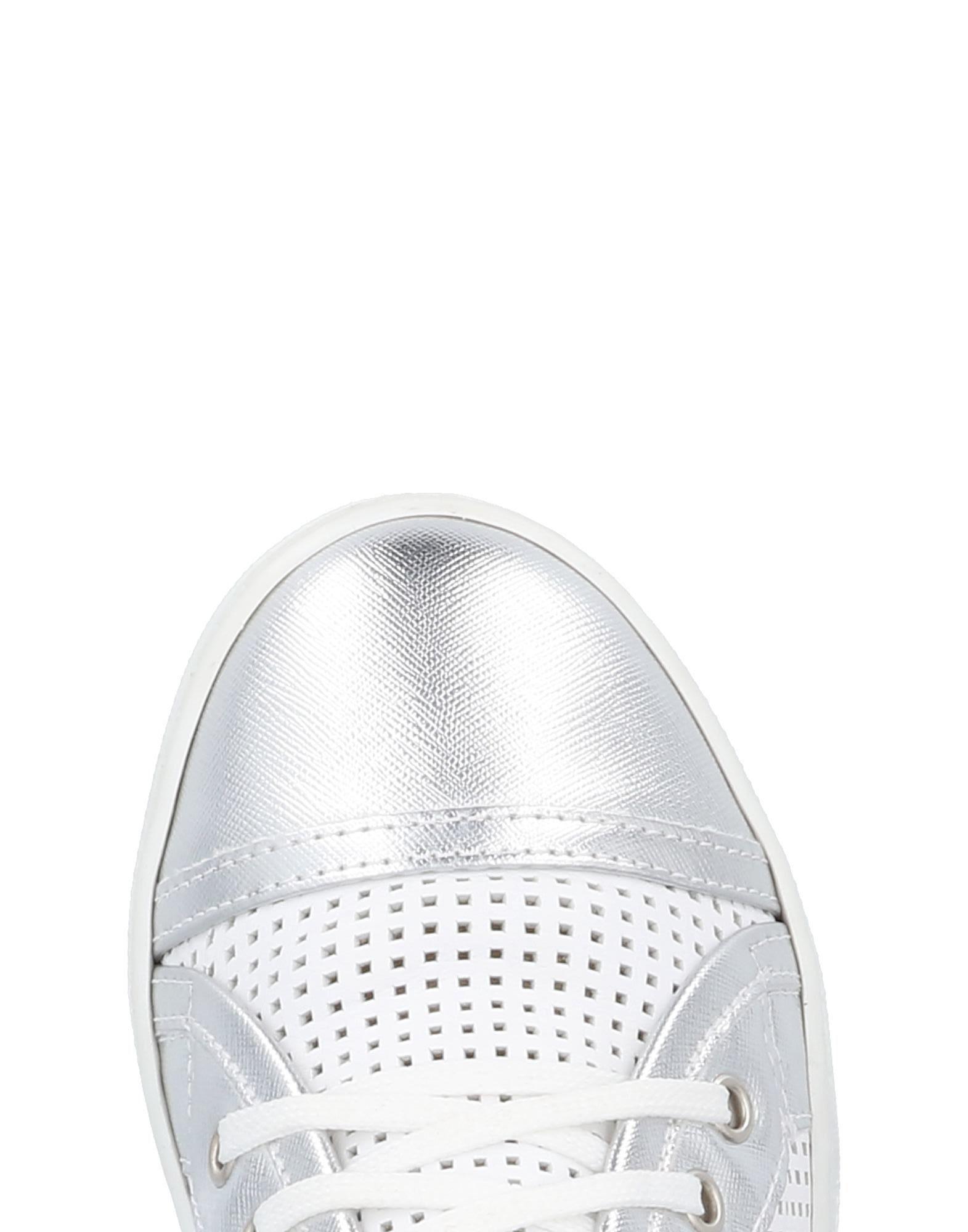 Geneve Sneakers Damen   Damen 11467707KW  89d796