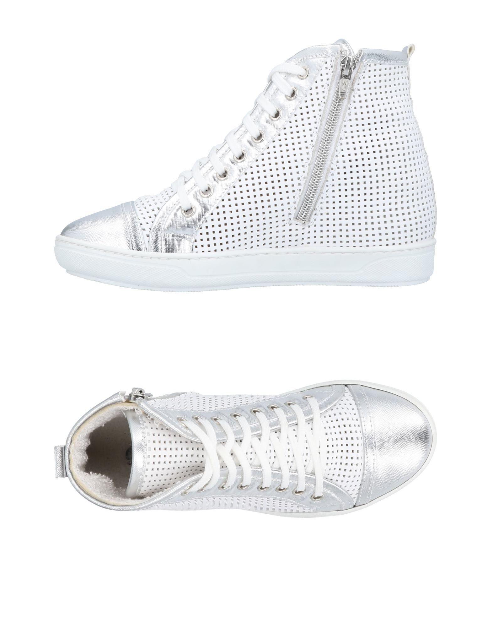 Sneakers Geneve Donna - 11467707KW Scarpe economiche e buone
